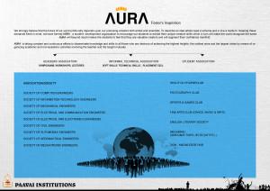 AURA_STUDENT ACTIVITIES