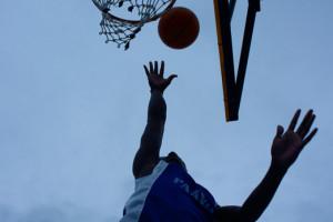 sports01