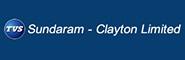 case study on sundaram clayton ltd
